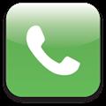Phoneicon_c32dc553-7743-4e89-b8c9-0e2f8e7debec