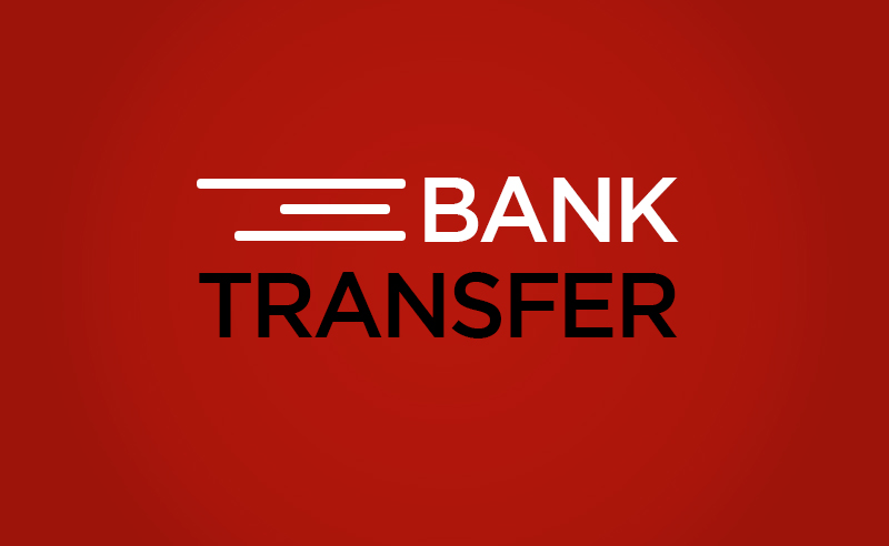 direct_bank_transfer